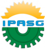 IPASG