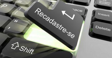 RECADASTRAMENTO. Os pensionistas e aposentados devem manter seu cadastro atualizado para continuar recebendo os benefícios.